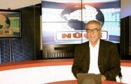 رحيل الصحفي محمود أوندر