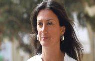 مقتل صحفية لأنها كشفت المتورطين في فضيحة