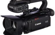 5 نصائح أساسية لتعليم تصوير الفيديو