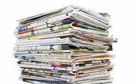 كيف تكتب  تقرير صحفي قصير