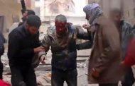 الأسد يعين وزراء جدداً للدفاع والصناعة والإعلام