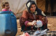 ديلي تلغراف: إدلب تحت أعنف قصف منذ بدء النزاع السوري