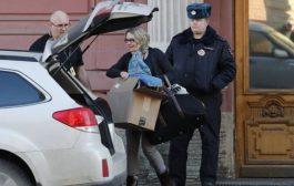 روسيا تطرد عشرات الدبلوماسيين من 23 دولة وسط التوتر بشأن تسميم الجاسوس السابق