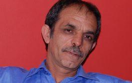 رحيل الكاتب والاعلامي الكردستاني دانا جلال