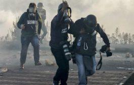 اليوم العالمي لحرية الصحافة: هل تزايدت خطورة مهنة الصحافة؟