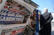 التايمز: الانتخابات التركية