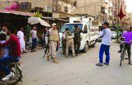 مقتل عسكريين روس في هجوم لـ «داعش» وتلويح دمشق بمعركة درعا يتراجع