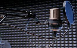 كيف تسلك طريق الإذاعة في حياتك المهنية ؟