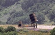 سوريا تتهم إسرائيل بشن غارات على مواقع عسكرية وإسرائيل تحضر الملاجئ