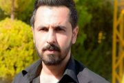 مخاوف تسليم الصحفي همبرفان للسلطات السورية